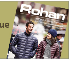 NEW AUTUMN 2014 CATALOGUE. Browse Now. Free shipping on orders over $75.