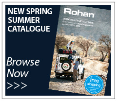 New Spring Summer Catalogue. Browse Now..