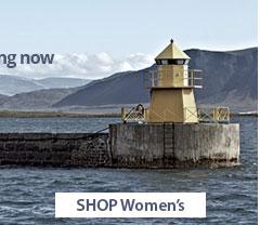 NEW Autumn 2015 range arriving now. Shop Women's.