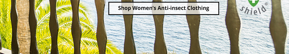 Women's Linen Plus