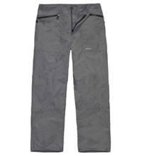 The original travel trousers