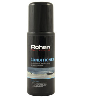 Shoe Conditioner - N/A