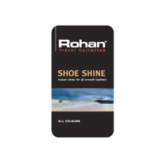 Shoe Handy Shine - N/A