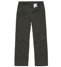 Waterproof trousers for everyday wear