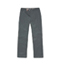 Versatile walking trousers
