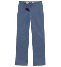 Our best selling versatile women's walking trousers.