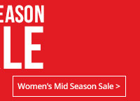 Shop Women's Mid Season Sale