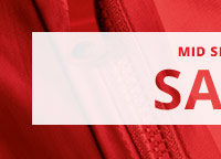 Shop Men's Mid Season Sale