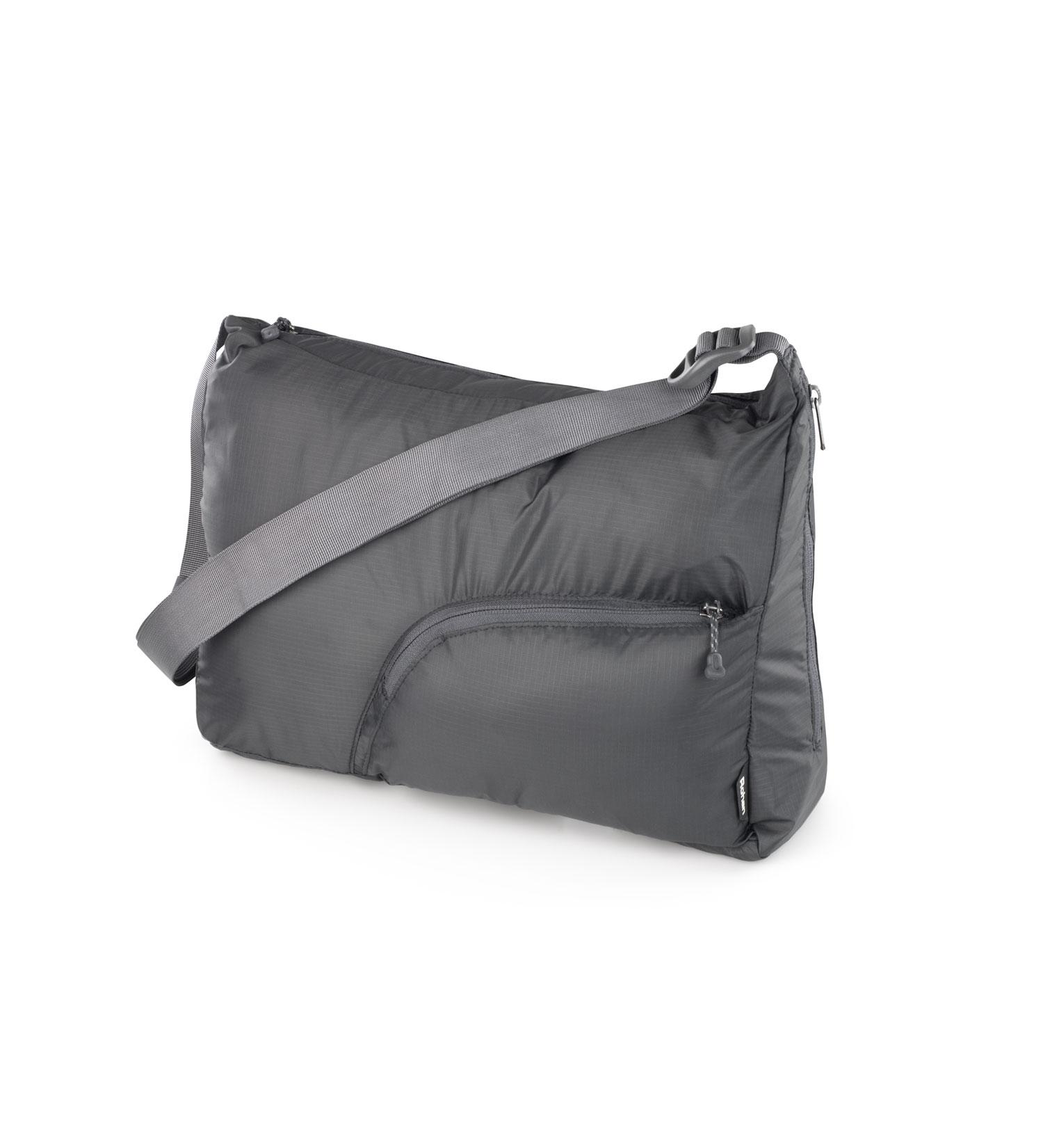 Lightweight Shoulder Bag Bags More